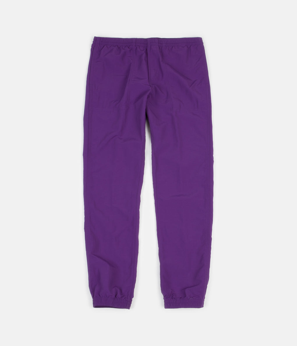 Patagonia Baggies Pants - Purple