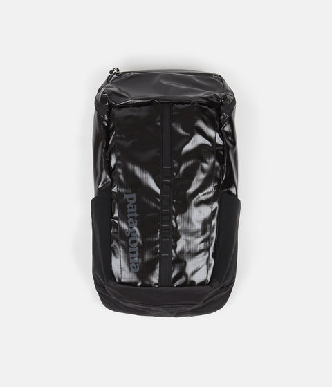 Patagonia Black Hole Backpack 25L - Black
