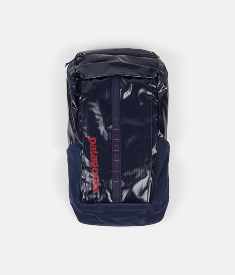 Patagonia Black Hole Backpack 25L - Classic Navy