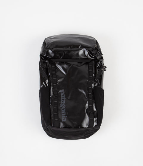 Patagonia Black Hole Backpack 32L - Black