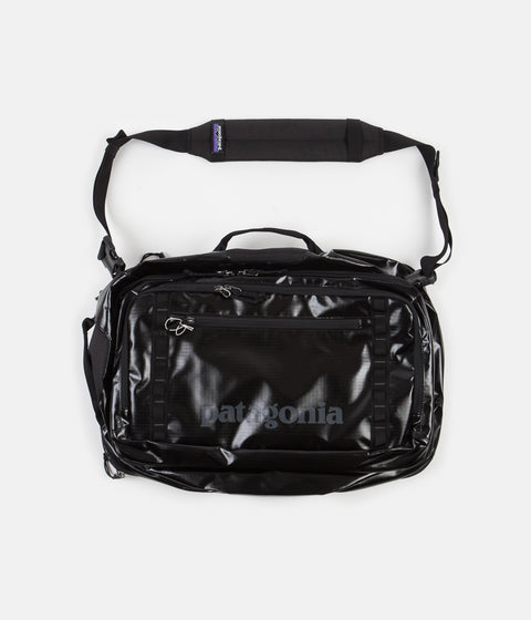 Patagonia Black Hole Mini MLC Bag - Black
