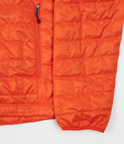 Patagonia Nano Puff Jacket - Paintbrush Red