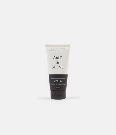 Salt & Stone SPF 30 Sunscreen Lotion - 88ml