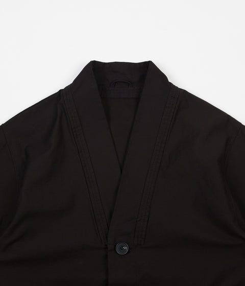 Saturdays NYC Lim Studio Jacket - Black