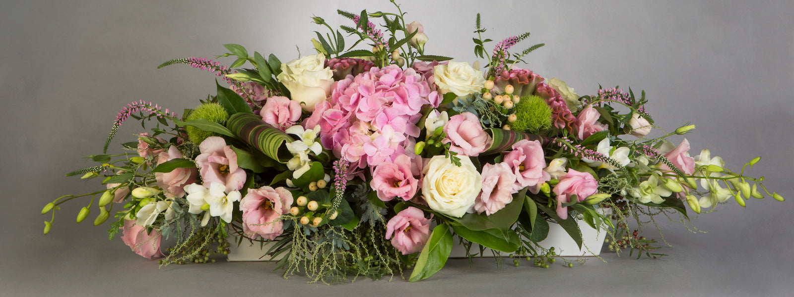 The Best Same Day Flower Delivery Melbourne Mordialloc Florist