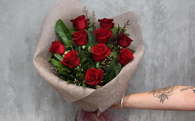 Real Florist. Real Flowers. Melbourne Online Delivery. Same Day | Short n Sweet