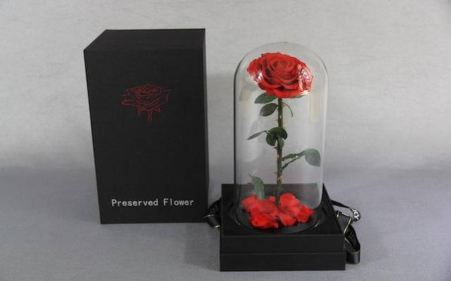 Real Florist. Real Flowers. Melbourne Online Delivery. Same Day | Beauty Forever