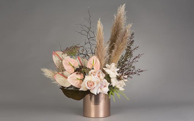 Real Florist. Real Flowers. Melbourne Online Delivery. Same Day | Boho Beautiful