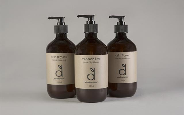 Real Florist. Real Flowers. Melbourne Online Delivery. Same Day | Dindi Liquid Soap