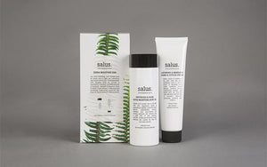 Real Florist. Real Flowers. Melbourne Online Delivery. Same Day | Salus Moisture Duo