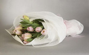 Real Florist. Real Flowers. Melbourne Online Delivery. Same Day | Tulips en Masse