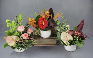 Real Florist. Real Flowers. Melbourne Online Delivery. Same Day | Florists Choice Mini