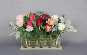 Real Florist. Real Flowers. Melbourne Online Delivery. Same Day | Forever