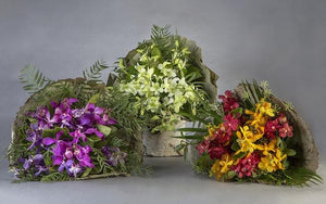 Real Florist. Real Flowers. Melbourne Online Delivery. Same Day | Simply Elegant