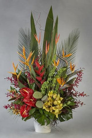Real Florist. Real Flowers. Melbourne Online Delivery. Same Day | Wow That's Amazing