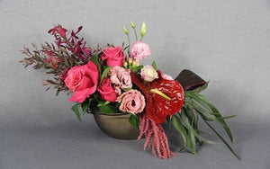 Real Florist. Real Flowers. Melbourne Online Delivery. Same Day | The Love Boat