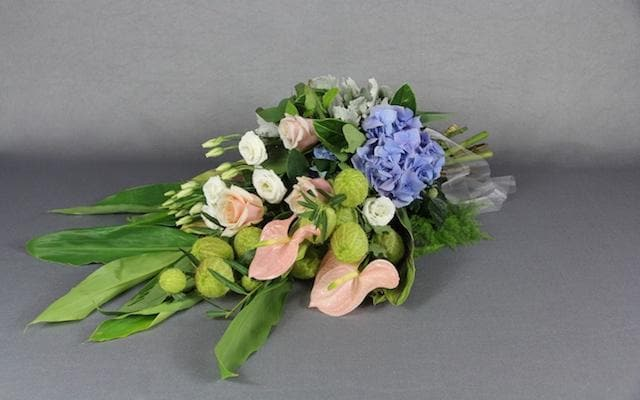 Real Florist. Real Flowers. Melbourne Online Delivery. Same Day | Happily Ever After
