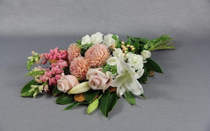 Real Florist. Real Flowers. Melbourne Online Delivery. Same Day | Seasons Best