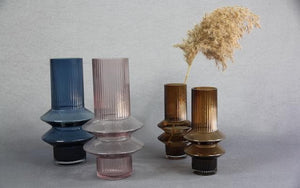 Real Florist. Real Flowers. Melbourne Online Delivery. Same Day | Marmoset Memphis Vase