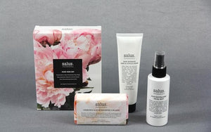Real Florist. Real Flowers. Melbourne Online Delivery. Same Day | Salus Rose Skin Set