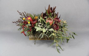 Real Florist. Real Flowers. Melbourne Online Delivery. Same Day | Native Enchantment