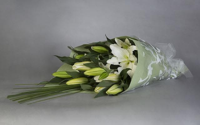 Real Florist. Real Flowers. Melbourne Online Delivery. Same Day | Oriental Fragrance
