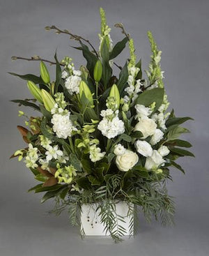 Real Florist. Real Flowers. Melbourne Online Delivery. Same Day | Fond Memories