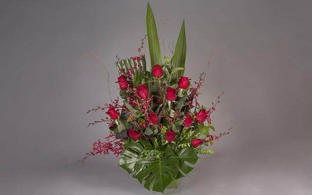 Real Florist. Real Flowers. Melbourne Online Delivery. Same Day | The ultimate XII