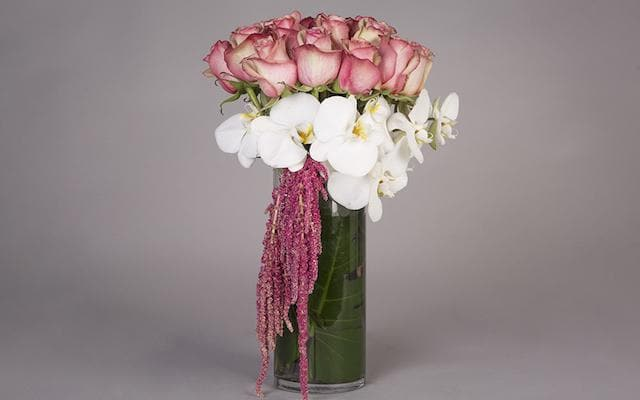 Real Florist. Real Flowers. Melbourne Online Delivery. Same Day | Fit for your Queen or King
