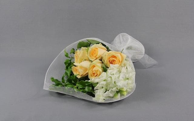 Real Florist. Real Flowers. Melbourne Online Delivery. Same Day | Little Sweetie