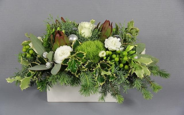 Real Florist. Real Flowers. Melbourne Online Delivery. Same Day | Christmas Cheer