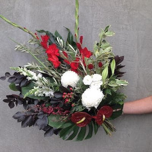 Real Florist. Real Flowers. Melbourne Online Delivery. Same Day | Festive Seasons Best