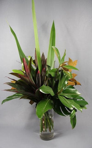Real Florist. Real Flowers. Melbourne Online Delivery. Same Day | Interior Style