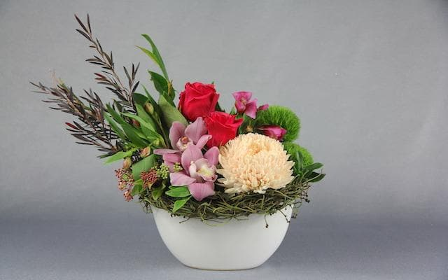 Real Florist. Real Flowers. Melbourne Online Delivery. Same Day | Loved