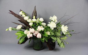 Real Florist. Real Flowers. Melbourne Online Delivery. Same Day | Pure Perfection