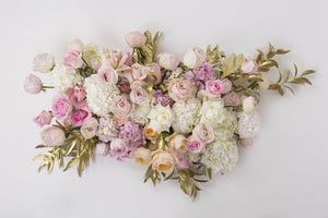 Real Florist. Real Flowers. Melbourne Online Delivery. Same Day | Rosy Times - Premium Casket & Coffin Flowers