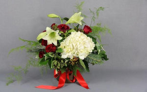 Real Florist. Real Flowers. Melbourne Online Delivery. Same Day | Golden Christmas