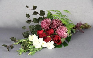 Real Florist. Real Flowers. Melbourne Online Delivery. Same Day | Wrapped Perfection
