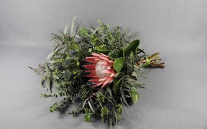 Real Florist. Real Flowers. Melbourne Online Delivery. Same Day | King of the Bush