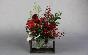 Real Florist. Real Flowers. Melbourne Online Delivery. Same Day | Two's Company