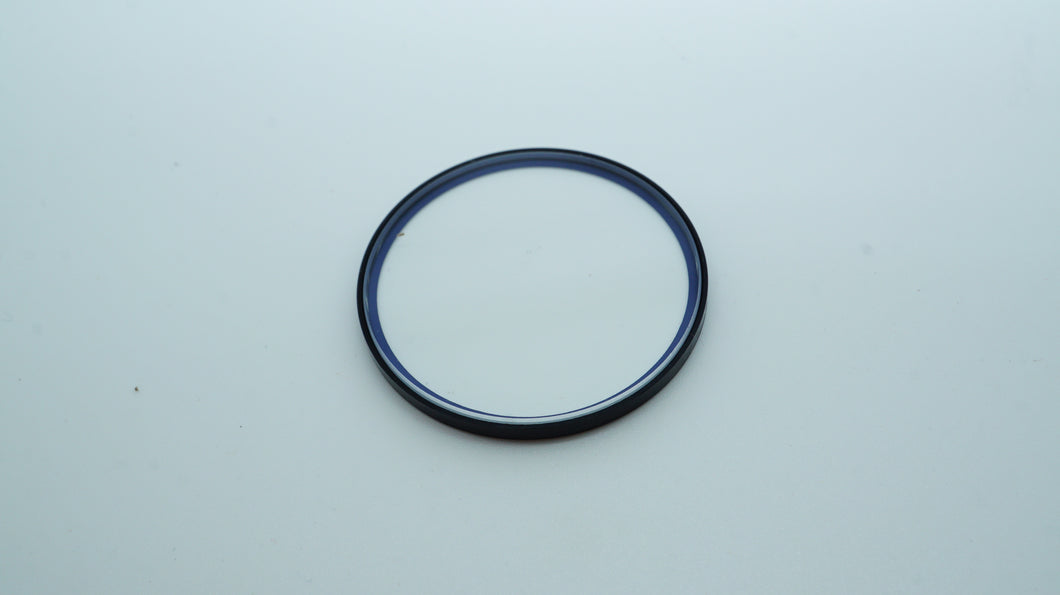 Casio G Shock - G-701D - Original Glass + Gasket-Welwyn Watch Parts