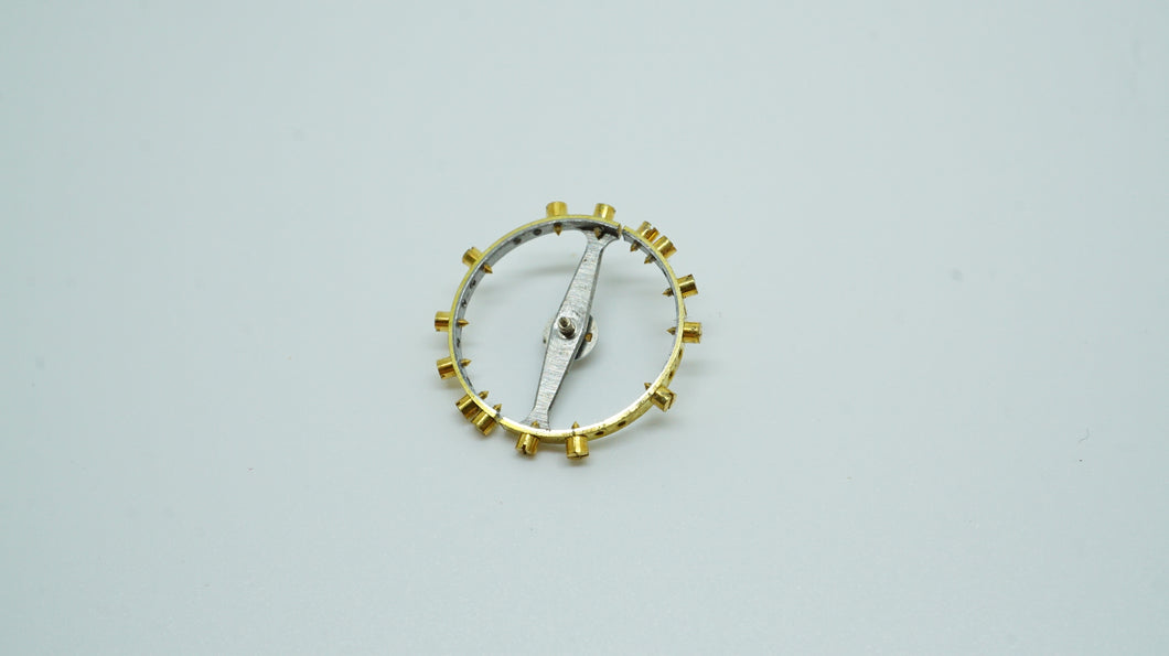 Elgin Grade 315 - 12s - Movement Spares-Welwyn Watch Parts
