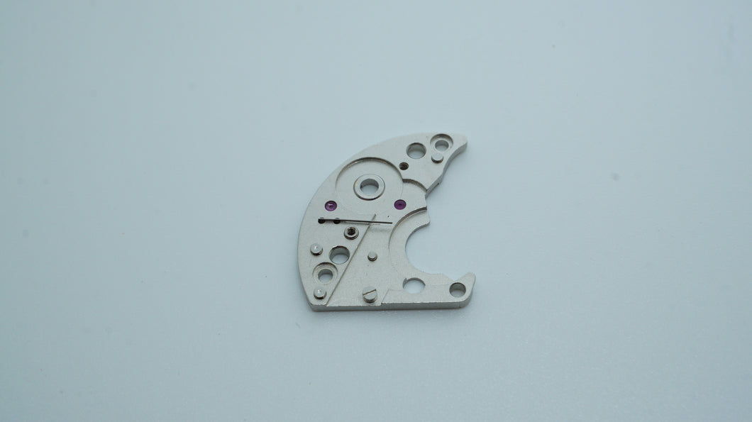 Valjoux/ETA 7750 - Chronograph Bridge #8500-Welwyn Watch Parts