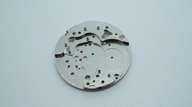 FHF Calibre 72 - Movement Spares - Used/Clean-Welwyn Watch Parts