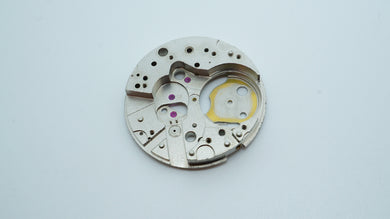 Junghans Calibre J93-1 - Movement Spares - Used/Clean-Welwyn Watch Parts