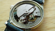 Mido Multifort Powerwind Automatic - Swiss Made - 917P-Welwyn Watch Parts