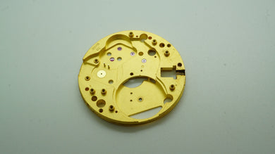 Smiths Calibre 400 - 1215/50461E - Movement Parts-Welwyn Watch Parts