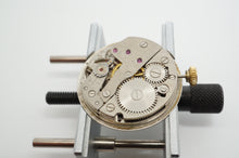 Lorsa Calibre 238 - Manual Wind Movement-Welwyn Watch Parts