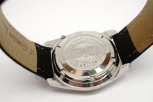 Seiko 5 Automatic - Champagne Dial - Model 6119-8090-Welwyn Watch Parts
