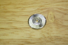 Longines 37.9 ABC Movement Parts - Rare Calibre-Welwyn Watch Parts